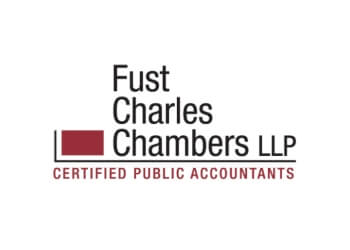 Syracuse accounting firm Fust Charles Chambers LLP