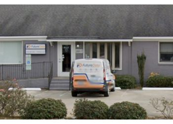 Fayetteville it service Future Data Systems, Inc.