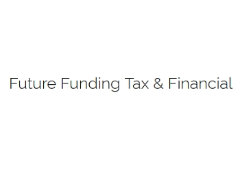 Amarillo tax service Future Funding Tax & Financial Services
