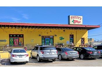 Mexican Restaurants In Denton Tx