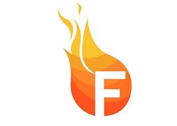 Santa Clara web designer Fyresite
