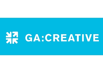 Bellevue advertising agency GA Creative