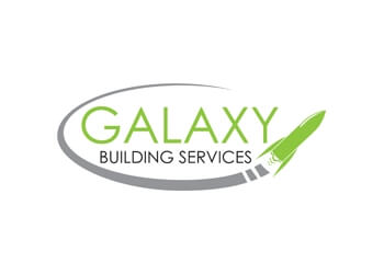 Mesquite window company GALAXY BUILDING SERVICES