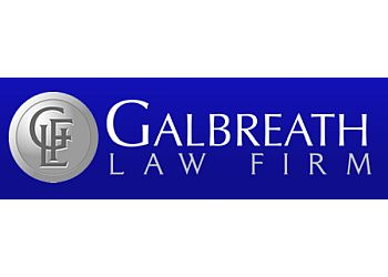 Abilene medical malpractice lawyer GALBREATH LAW FIRM