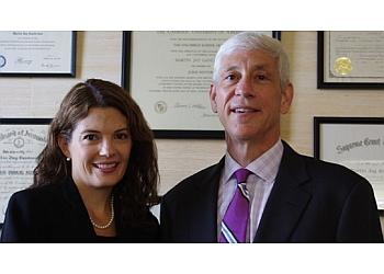 Norfolk estate planning lawyer GANDERSON LAW, P.C.