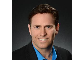 Huntington Beach real estate agent GANTRY WILSON