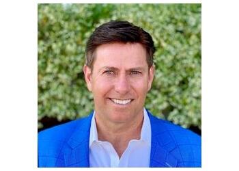 Huntington Beach real estate agent GANTRY WILSON - GANTRY & ASSOCIATES