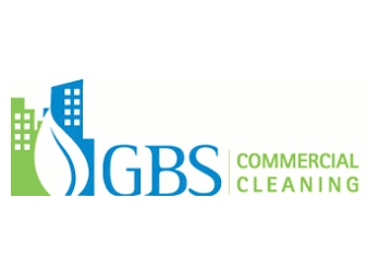 Boulder commercial cleaning service GBS Commercial Cleaning