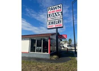 Fort Lauderdale pawn shop GC Pawn