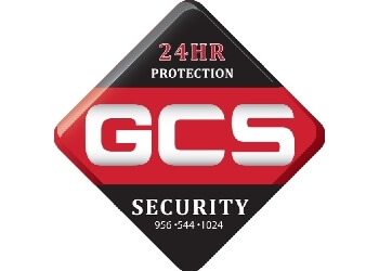 Brownsville security system GCS Security