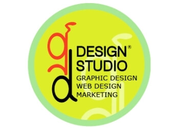 Fort Lauderdale web designer GD Design Studio, LLC