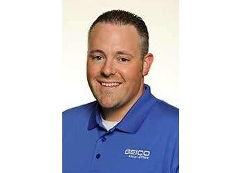 Hampton insurance agent GEICO Insurance Agent - Greg Holestin