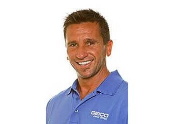 Tempe insurance agent GEICO Insurance Agent - Jack Chumadevsky