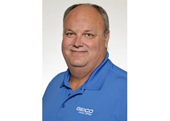 West Palm Beach insurance agent GEICO Insurance Agent - Steve Sprague