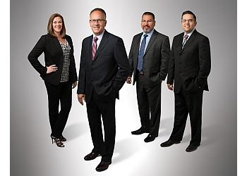 Pomona mortgage company GEM Mortgage