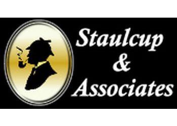 Augusta private investigation service  GENE STALCUP & ASSOCIATES INC