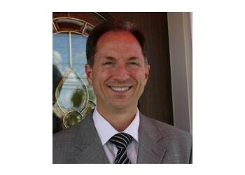 Dayton estate planning lawyer GEORGE H. LOVETT