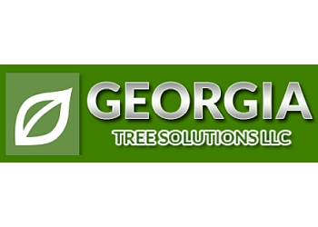 Savannah tree service GEORGIA TREE SOLUTIONS LLC