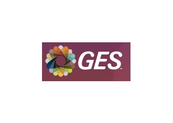 Akron event management company GES