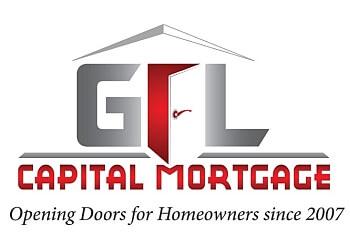 Sacramento mortgage company GFL Capital Mortgage