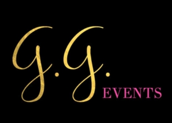 Jacksonville wedding planner G.G. Events