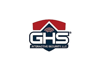 Rancho Cucamonga security system GHS INTERACTIVE SECURITY, LLC.