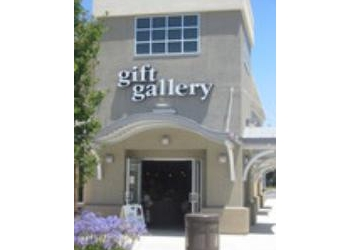 Fremont gift shop GIFT GALLERY