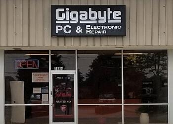 Aurora computer repair GIGABYTE PC