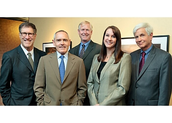 Stockton personal injury lawyer GJEL Accident Attorneys