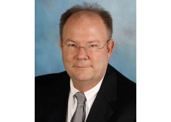 Huntsville bankruptcy lawyer G. John Dezenberg Jr.