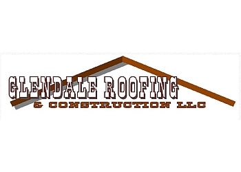 GLENDALE ROOFING & CONSTRUCTION, LLC