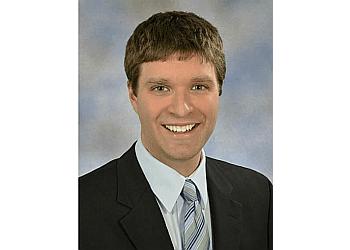 Syracuse real estate agent GLENN RIEMENSCHNEIDER
