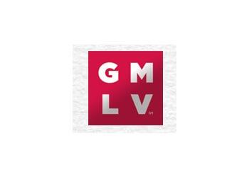 Newark advertising agency GMLV LLC
