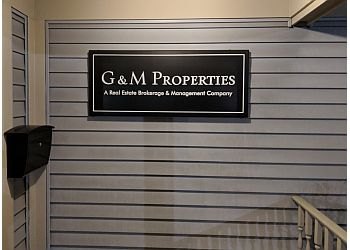 Rochester property management G&M Properties