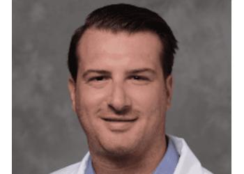 Sterling Heights neurologist G. Matthew Dillon, MD