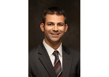 Phoenix tax attorney G. Michael Denny, Esq. - DENNY & BOULTON, P.C.