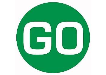 Hartford advertising agency GO