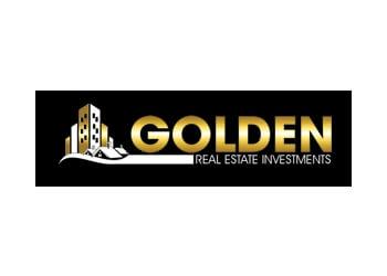 Lancaster real estate agent GOLDEN REAL ESTATE INVESTMENTS
