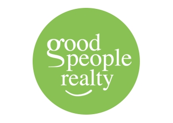 Miramar real estate agent GOOD PEOPLE REALTY
