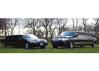 Springfield limo service GOTTA GETTA LIMO, LLC