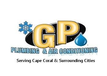 3 Best Hvac Services In Cape Coral Fl Expert