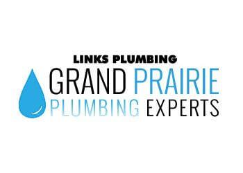 Grand Prairie, TX Plumber | Roto-Rooter Plumbing & Drain ...