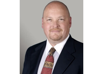 Surprise estate planning lawyer G. Patrick HagEstad - HagEstad Law Group, PLLC