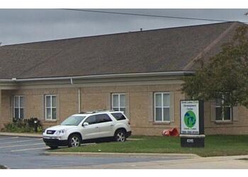 Warren preschool GREAT LAKES CHILD DEVELOPMENT CENTER