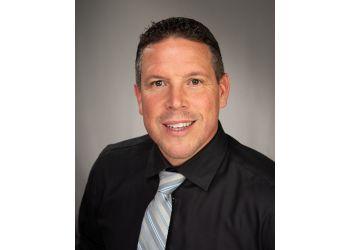 Anchorage dentist GREG HARR, DMD - FAMILY FIRST DENTISTRY