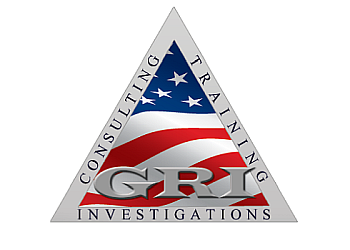 Chula Vista private investigators  GRI CONSULTING GROUP