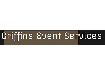 Gilbert event management company Griffins Event Services