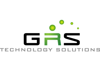 Washington it service GRS TECHNOLOGY SOLUTIONS