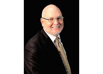 "Richmond bankruptcy lawyer G. Russell ""Rusty"" Boleman, III"