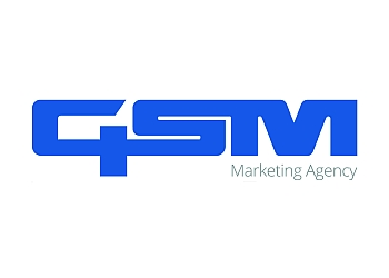 Tucson advertising agency GSM Marketing Agency